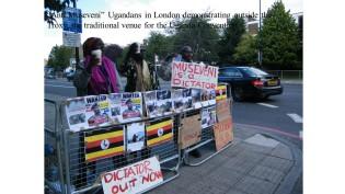 Demonstrators1