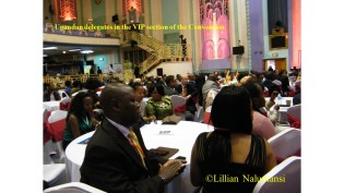 UG Convention1