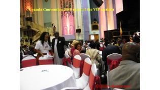 Uganda Convention1