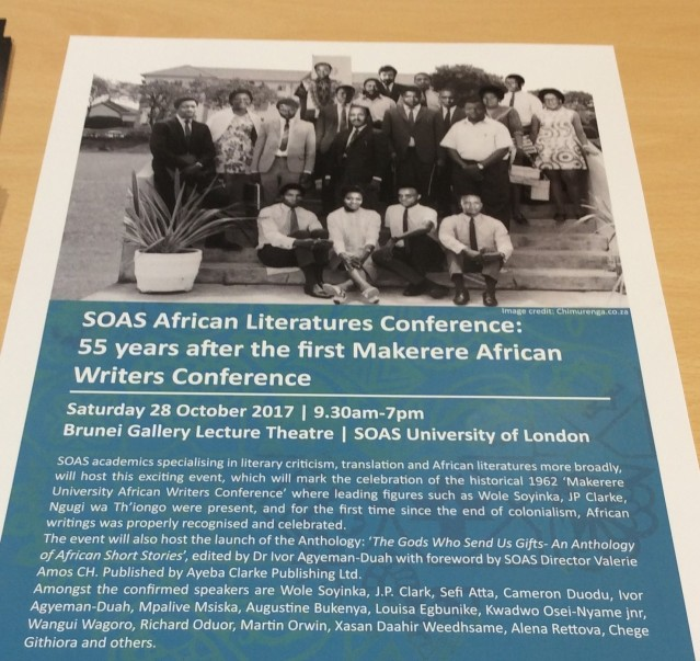 African writers brochure2