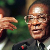 Robert Mugabe: Why the western media cried more than the bereaved and equated Mugabe to a country.