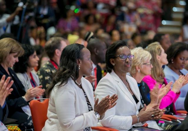 Jeannette Kagame1