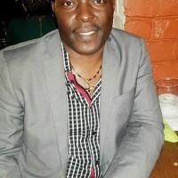 Rejected: Ugandan UK father's desire to bury son in Uganda denied. UK Coroner's communication to Sam Mulinde, father to Tyrone.